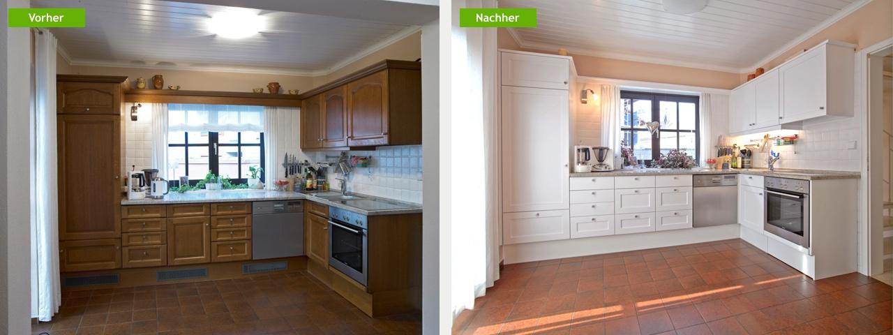 renovierungsl sungen portas partner wismar umland inhaber enrico v lpel benz ot warkstorf. Black Bedroom Furniture Sets. Home Design Ideas